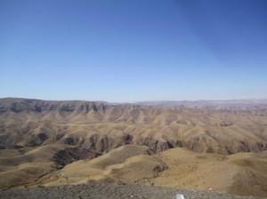 031 Nazca-Pampa Galenas 14-09-2015