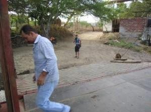 031 Prado-Tatacoa 31-07-2015