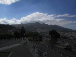 031 Quito 11-08-2015