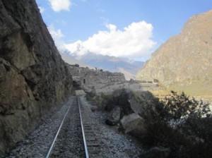 033 Cusco-Macchu Pichu 22-09-2015