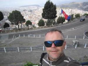033 Quito 11-08-2015