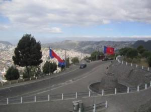 034 Quito 11-08-2015