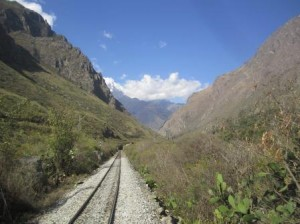 035 Cusco-Macchu Pichu 22-09-2015