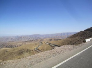 035 Nazca-Pampa Galenas 14-09-2015