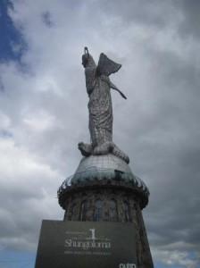 035 Quito 11-08-2015