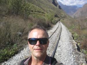 036 Cusco-Macchu Pichu 22-09-2015