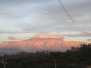 036 Ibarra-Quito 10-08-2015