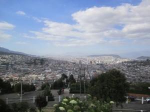 036 Quito 11-08-2015