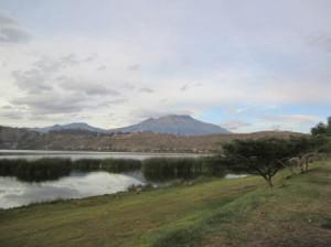 037 Ibarra-Quito 10-08-2015
