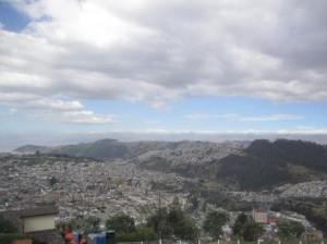 037 Quito 11-08-2015