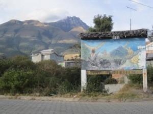 038 Ibarra-Quito 10-08-2015