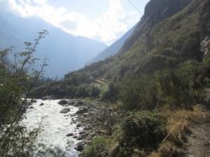 039 Cusco-Macchu Pichu 22-09-2015