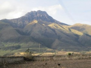 039 Ibarra-Quito 10-08-2015