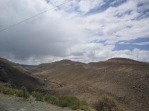 039 Nazca-Pampa Galenas 14-09-2015