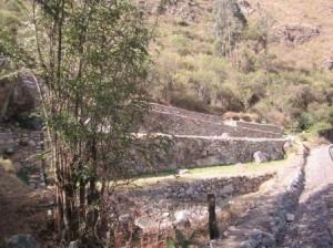 040 Cusco-Macchu Pichu 22-09-2015