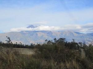 040 Ibarra-Quito 10-08-2015