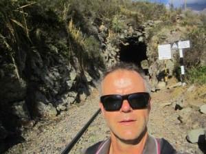 042 Cusco-Macchu Pichu 22-09-2015