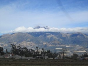 042 Ibarra-Quito 10-08-2015