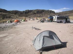 043 Nazca-Pampa Galenas 14-09-2015