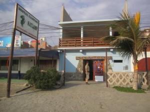 043 Pacasmayo-Huanchaco 31-08-2015