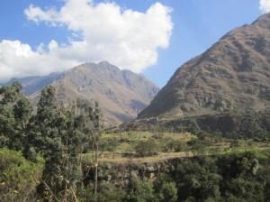 044 Cusco-Macchu Pichu 22-09-2015