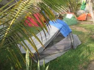 045 Pacasmayo-Huanchaco 31-08-2015