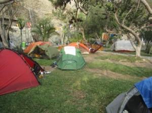 046 Pacasmayo-Huanchaco 31-08-2015