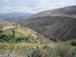 051 Ibarra-Quito 10-08-2015