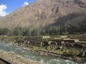 052 Cusco-Macchu Pichu 22-09-2015