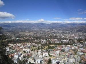 053 Ibarra-Quito 10-08-2015