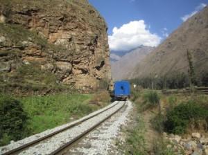 054 Cusco-Macchu Pichu 22-09-2015