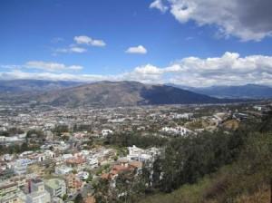 054 Ibarra-Quito 10-08-2015
