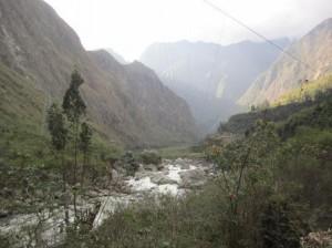055 Cusco-Macchu Pichu 22-09-2015