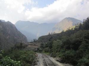 056 Cusco-Macchu Pichu 22-09-2015