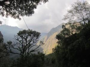 057 Cusco-Macchu Pichu 22-09-2015
