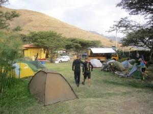 057 Ipiales-Ibarra 09-08-2015