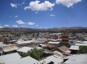 059 Pampa Galeras-Puquio 15-09-2015
