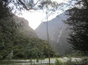 060 Cusco-Macchu Pichu 22-09-2015