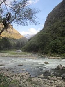 062 Cusco-Macchu Pichu 22-09-2015