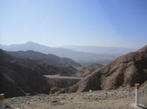 062 Ica-Nazca 12-09-2015