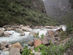 063 Cusco-Macchu Pichu 22-09-2015