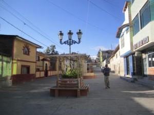 065 Pampa Galeras-Puquio 15-09-2015