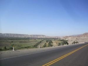 066 Ica-Nazca 12-09-2015