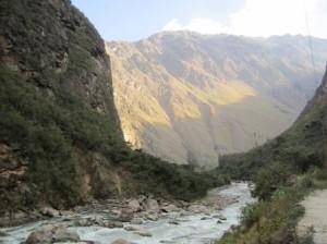 067 Cusco-Macchu Pichu 22-09-2015
