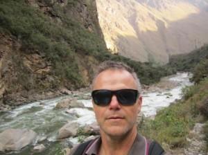 068 Cusco-Macchu Pichu 22-09-2015