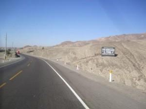 068 Ica-Nazca 12-09-2015