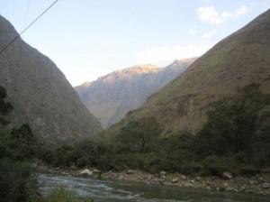 069 Cusco-Macchu Pichu 22-09-2015