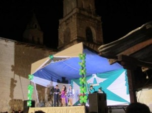 072 Pampa Galeras-Puquio 15-09-2015