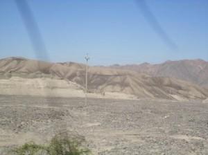 074 Ica-Nazca 12-09-2015