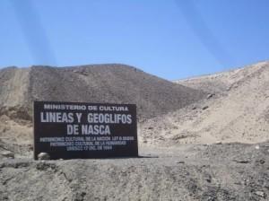 075 Ica-Nazca 12-09-2015